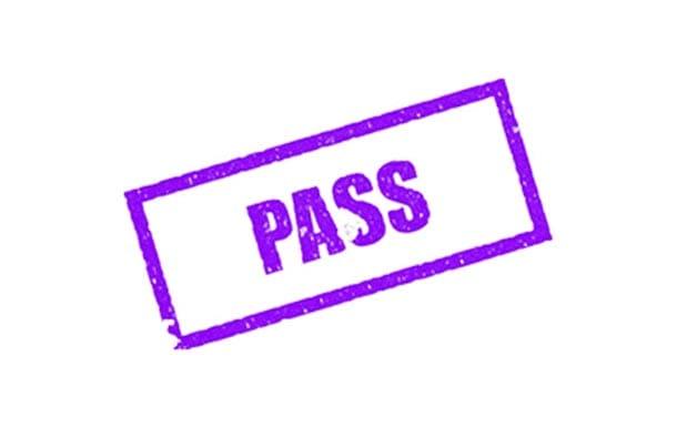 Audit pass for Joerns